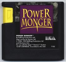 84280-powermonger-genesis-media