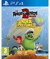 8492_cover_angry_birds