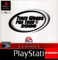 87668-tiger-woods-pga-tour-2000-playstation-front-cover_used