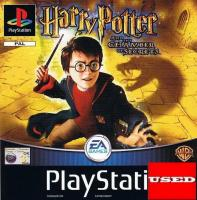 9771109909164_Harry-Potter_used