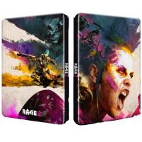ALL_RAGE_2_STEELBOOK