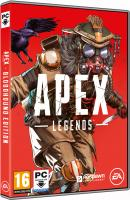 APEX_Legends_Bloodhound_Edition_ENG_PC_box