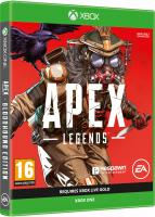 APEX_Legends_Bloodhound_Edition_ENG_XBOX_ONE_box
