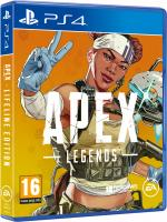 APEX_Legends_Lifeline_Edition_ENG_PS4_box