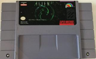 Alien3_SNES_UNBOXED