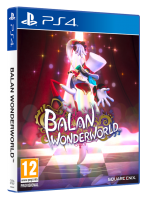 Balan_Wonderworld_ps4