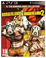 Borderlands_1_2_Double_Pack_-_PS3