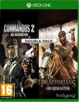 COMMANDOS-PRAETORIANS-HDREMASTER-DOUBLE-PACK_xone_new