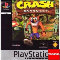 Crash-Bandicoot-Platinum-Jeu-Playstation-495168065_L