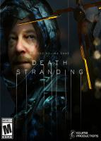 Death-Stranding-PC