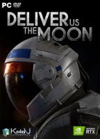 Deliver-Us-The-Moon-PC_new
