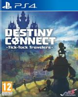 Destiny-Connect-Tick–Tock-Travelers-PS4_new