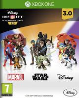 Disney-Infinity-Star-Wars-Starte-Pack-XONE