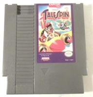 Disney-TaleSpin-NES-UNBOXED