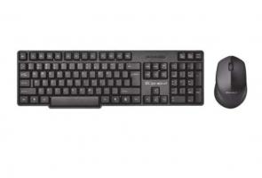 Element-Wireless-Keyboard-Mouse-KB-255