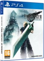 Final-Fantasy-VII-ps4-new