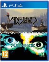Flashback_Another_World_ps4_new