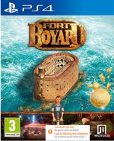 Fort-Boyard-PS4-500x500