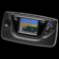 GAME_GEAR_MCWILL