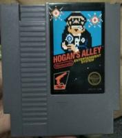 Hogan-Alley-NES-UNBOXED