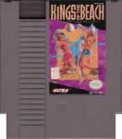 Kings-of-th-eBeach-NES-UNBOXED