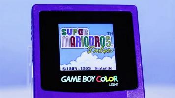 LCD_MOD_gameboy_color
