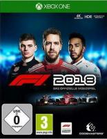 Ms-Xbox-One-F1-2018-xone-DE-Version