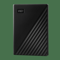 MyPassport-1TB-2TB-Black-Hero.png.thumb.1280.1280