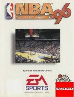 NBA-Live-96-MS_used