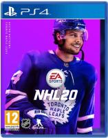 NHL_20_PS4_new