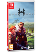 NORTHGARD_SWITCH_PEGI_3D_8b205e07-cb3c-464c-9148-18943111e01f_large