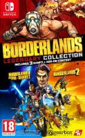 NSW-Borderlands-Collection-500x0