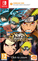 Naruto-Ultimate-Ninja-Storm-Trilogy-NSW-NEW-CodeOnly