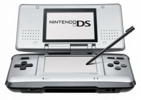 Nintendo-DS-Fat-Silver