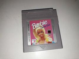 Nintendo-Gameboy-Game-BARBIE-GAME-GIRL