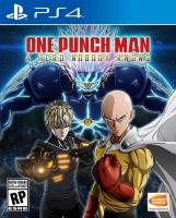 One-Punch-Man-A-Hero-Nobody-Knows-PS4