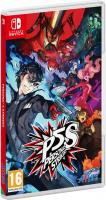 P5S_Packshot_ANGLED_UK_edited-600x1129