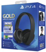PS4_03_Gold_Wireless_Headset_Box_3D_Packshot_ENG