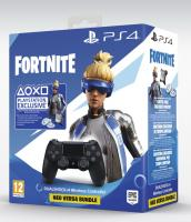 PS4_Fortnite_2019_DS4_Packshot_3D_MED
