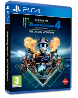 PS4_Supercross4_3D_PEGI