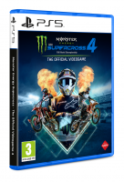 PS5_Supercross4_3D_PEGI