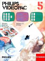 Philips-Videopac-05-Blackjack