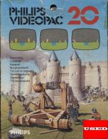 Philips-Videopac-20-Stone-Sling-Philips-G7000