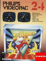 Philips-Videopac-Flipper-Game-Philips-G7000