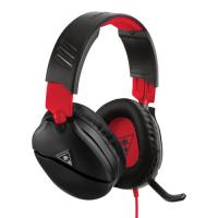 RECON_70N_HEADSET_1