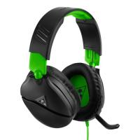 RECON_70XB_BLACK_HEADSET_1