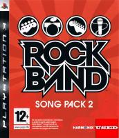 Rock-Band-Song-Pack-2-PS3
