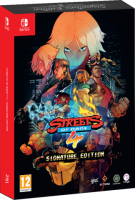 STREETS_OF_RAGE_SWITCH_BOX_large