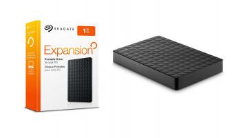 Seagate-Expansion-1TB_νες