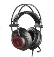 Spartan_Gear_Phoenix-Wired_Headset